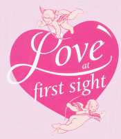 Shakespeare Quotes About Love At First Sight : Love at First Sight. Romantic Shakespeare Quotes Your Daily ...