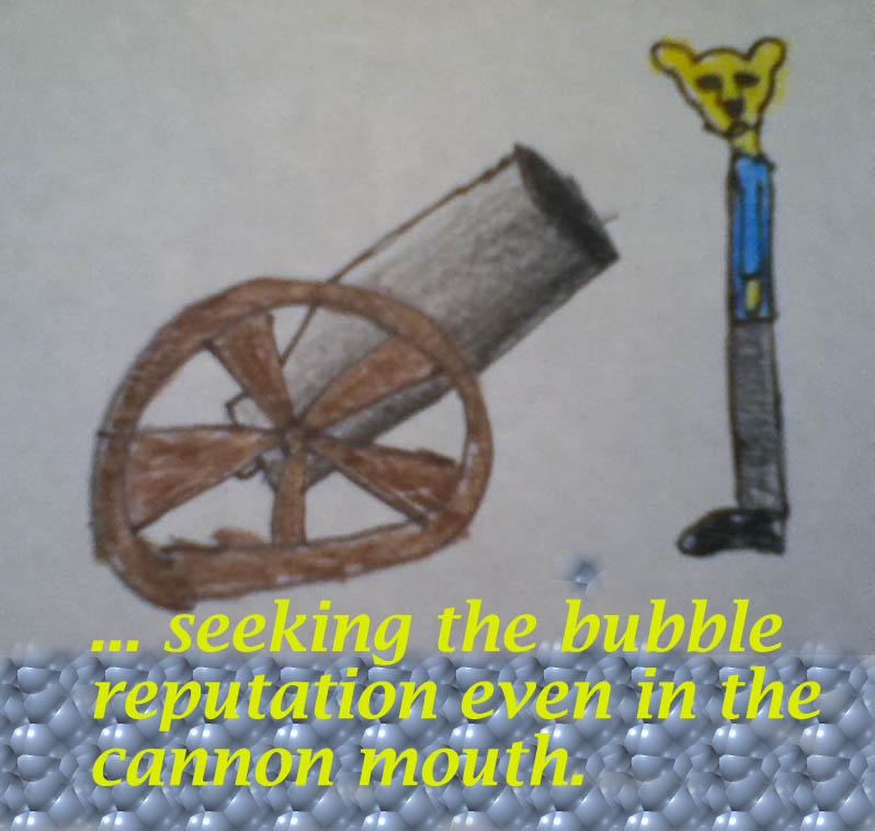culture & reputation